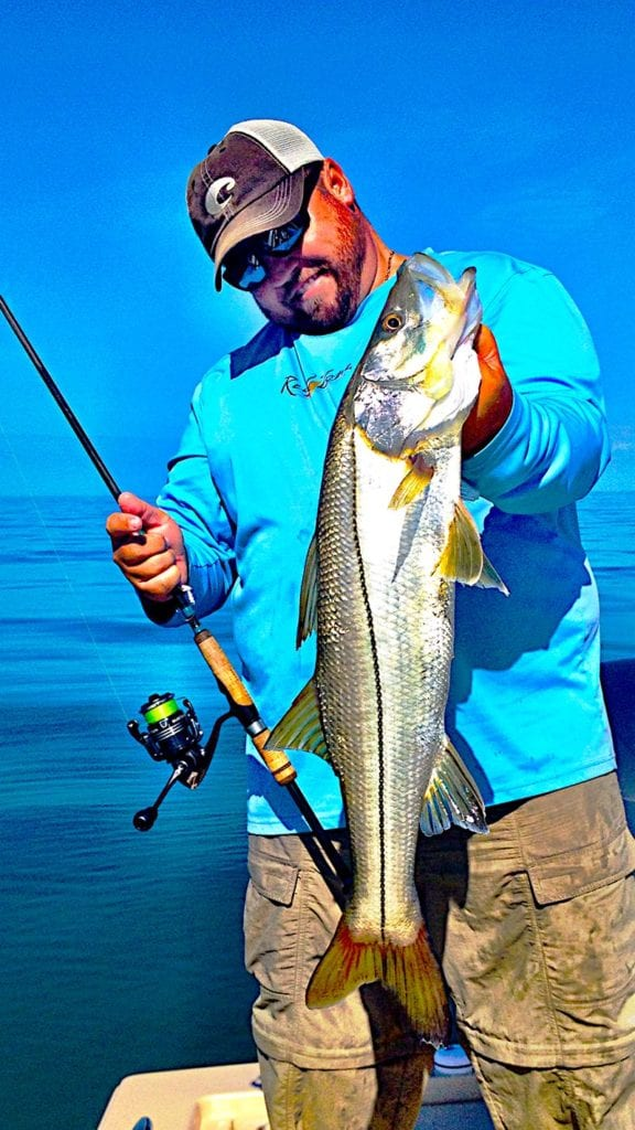 How much does a boca grande or charlotte harbor fishing for How much do fish cost