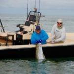 boca grande tarpon fishing
